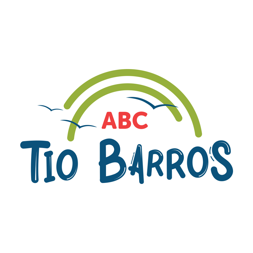 ABC Tio Barros